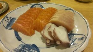 E-Bei Sushi