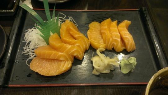 Sushi Mura
