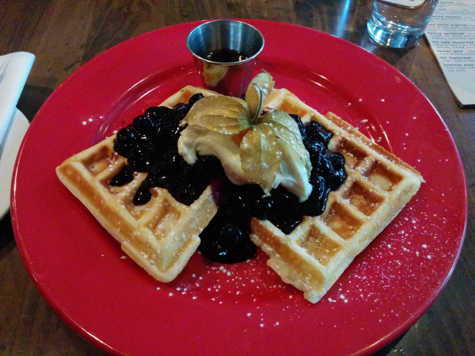 tuc craft kitchen tuc craft kitchen brunch constant cravings 3139
